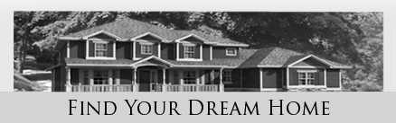 Find Your Dream Home, Kaveh Hajhosseini REALTOR