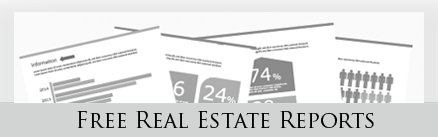 Free Real Estate Reports, Kaveh Hajhosseini REALTOR