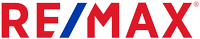 RE/MAX Hallmark Realty Ltd., Brokerage *